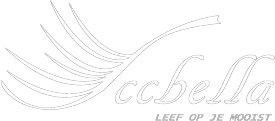 logo-ccbella-best-beautysalon