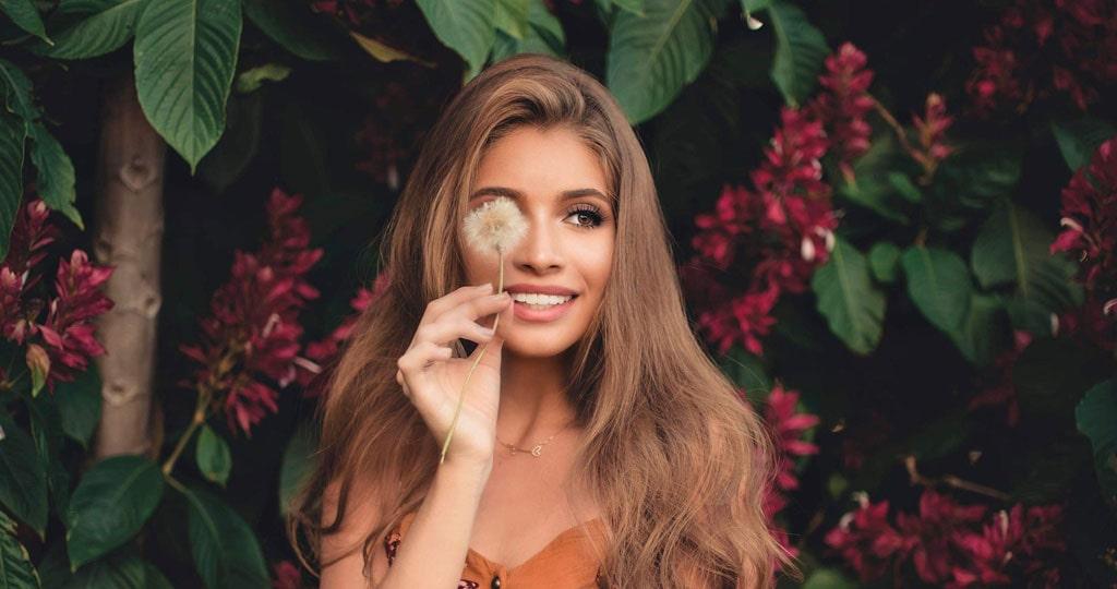 ccbella-schoonheidssalon-beauty-salon-best