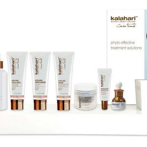 Kalahari Skincare
