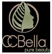 ccbella logo