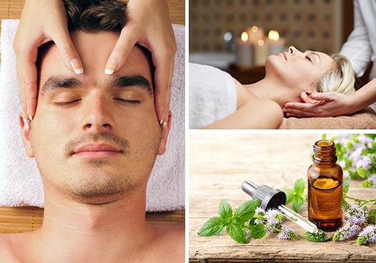 nat-calpin-indian-head-massage-3